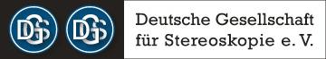 Deutsche Gesellschaft für Stereoskopie